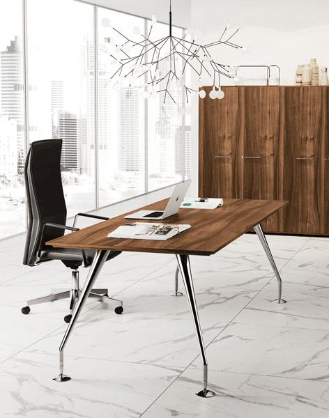 Oferujemy meble renomowanych firm zapewniając komfort pracy i wypoczynku