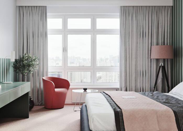 łóżka Hotelowe I Dostawki Stecko Meble